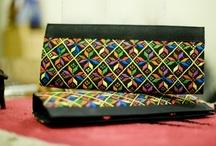 BLISS handbags
