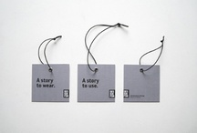 Brilliant Product Tags
