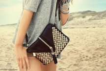 Best Bag Silhouettes
