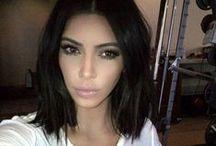 { Kardashian Love }