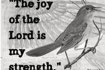 SED PW Retreat 2013 / For the Joy of the Lord is my Strength--- April 19-21, 2013  Rosslyn Retreat Center, Richmond, VA