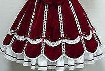 Lolita: Old Wardrobe