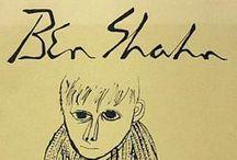 Shahn++ / by Shige @Shinjyo