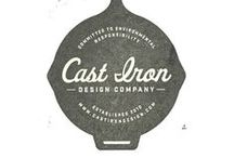 UNION PROSPECT / Craftsman graphics and branding. graphic design with a trade and craft style. Vintage vibes.