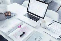 { Study Life }