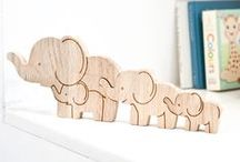 JoJo Gift Ideas / Amazing DIY's and JoJo gift ideas, perfect for mothers, New born babies and new parents!