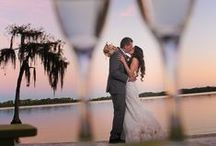 Must-Have Photos / Check out the sweetest wedding photo ideas.