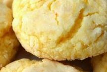 Cookies / Cookies. Aw... So good / by Chels Waite