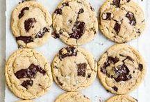 sweet / sweet recipes | dessert recipes | dessert photography | dessert blog | cake recipes | muffin recipes | cookie recipes | candy recipes