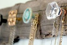 DESIGN:  Crafts with class / DIY Projects for the home, decor, gifts and more.