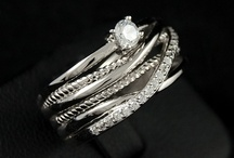 silverlux.eu / Silver jewelry