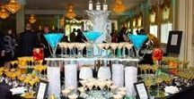 Wilshire Grand Catering / As one of New Jersey's premier banquet halls, The Wilshire Grand Hotel is ideal for weddings, bat and bar mitzvahs, birthday's or your next special event.