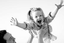 Kids Inspirations / by Diana Ivanova