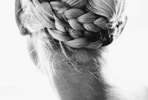 locks / hair cut ideas | hair styling | hair photography | fashion photography | beauty | hair styles