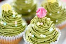 DINE Patty Cake, Patty Cake / Cupcake recipes and designs.  Cake recipes and decorating.