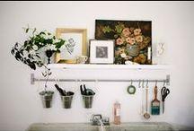 Floral Studio Dreaming