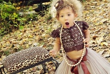 """PHOTOGRAPHY """"Say Cheese"""" / Great photography ideas.  Clever concepts and themes for photos of kids and special moments."""