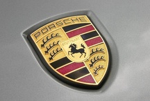 "Porsche. Porsche Motorsport. / Every owner of a Porsche is a connoisseur of cars. // Feel free to invite you friends! Click on ""Edit Board"" and type the names of your friends (""Add another pinner"")! // You want an invite? Send me a message on Twitter (https://twitter.com/andiliciouscom) or on Facebook (https://facebook.com/andiliciouscom) (:"