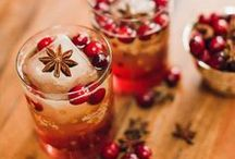 Holiday Pinspiration / Get yourself and your home ready with some holiday pinspiration! #HSNholiday