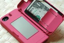 Mmm things I can't afford / by Kolbi Stahl