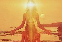 Photograph Ideas: Summer Lovin' / by Oliviah Sloan