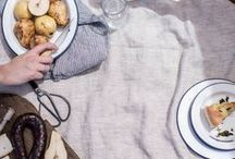 picnic / picnic styling | picnic ideas | picnic recipes | beautiful picnics
