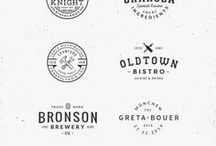 Branding, Logos, Design...
