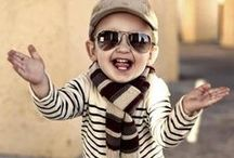 FASHION:  For my boy! / Clothes and fashion for my son.