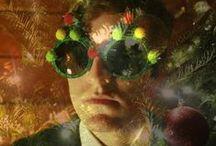 Hark! / Christmas music