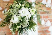 K&B Floral