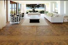 Wood Floor Parquets, Chevron, Herringbones / The best in wood floor parquet