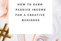 creative business tips