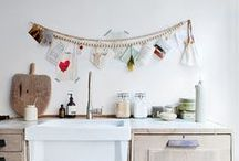 HOME / ideas / decor, organization, and cleaning ideas for all rooms of the house.