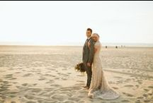 weddy wed / by Lauren Warnica