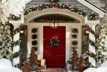 CHRISTMAS / CHRISTMAS!!!!