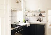 kitchen love / by jo sting