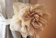 L&J's Wedding / by Jenna Anderson