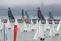 Youth Day - ACWS San Francisco