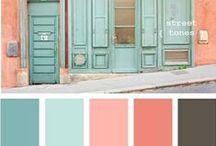 Colorssss
