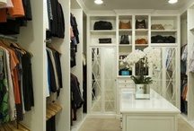 Home Organization / by Angie Quesada