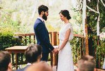 + Wedding +