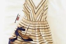 Style: Dress Up