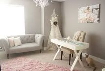 GIRL CAVE