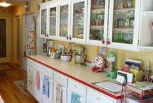 Kitchen Kuteness