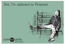Pinterest :-)