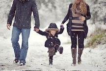 Snow Winter Photos