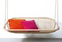 Furniture / Sillones, muebles, poltronas, sillas, mesas, taburetes, mobiliario. Etc.