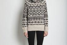 Knitting - Feel the urge