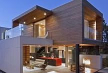 KUSTLIJN // EXTERIOR / exterior design we like