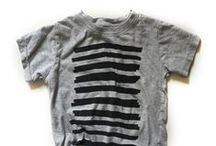 KIDS / clothing for boys